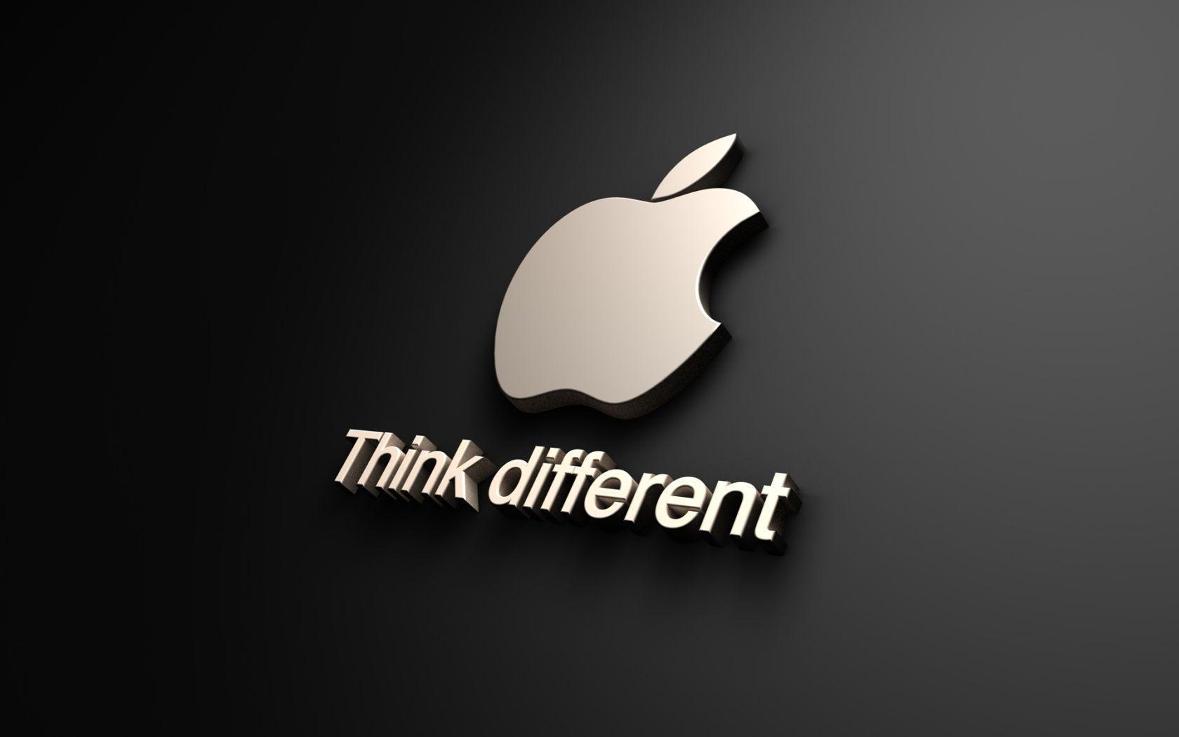140+ Top outstanding Apple Wallpaper pictures