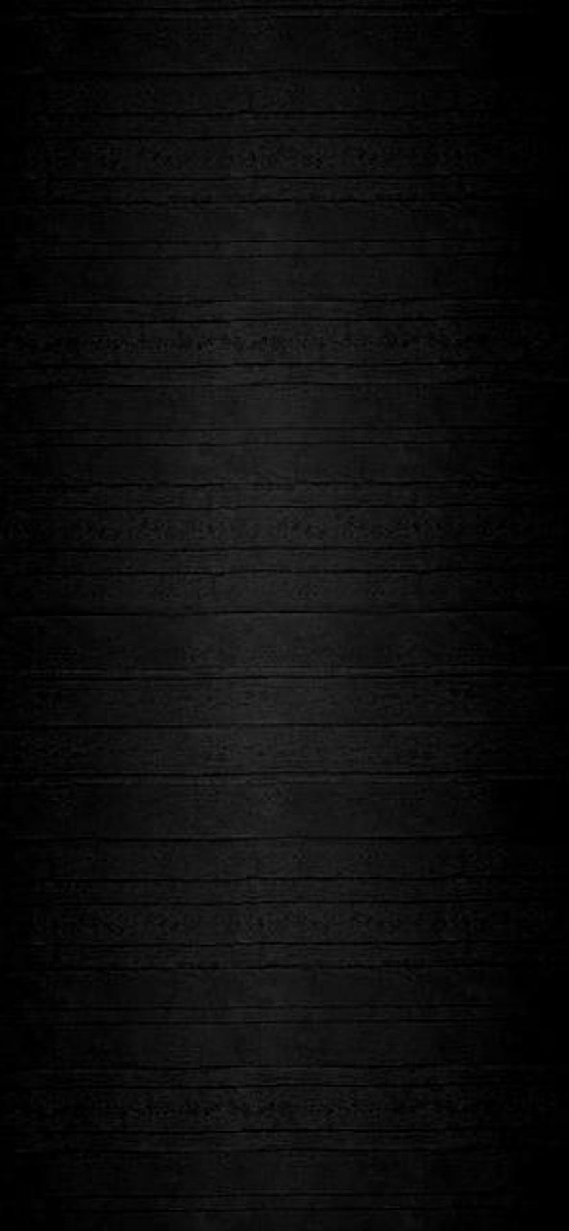 80 Awesome Black Wallpaper Iphone Collection 3d Wallpaper Arts