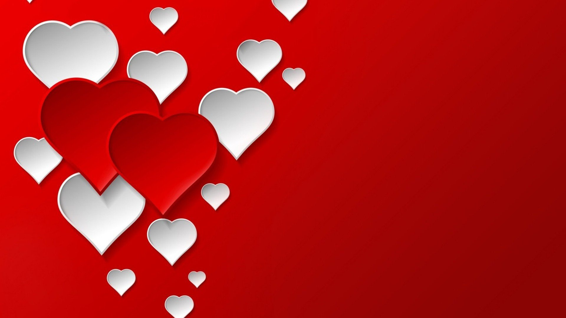 love-wallpapers