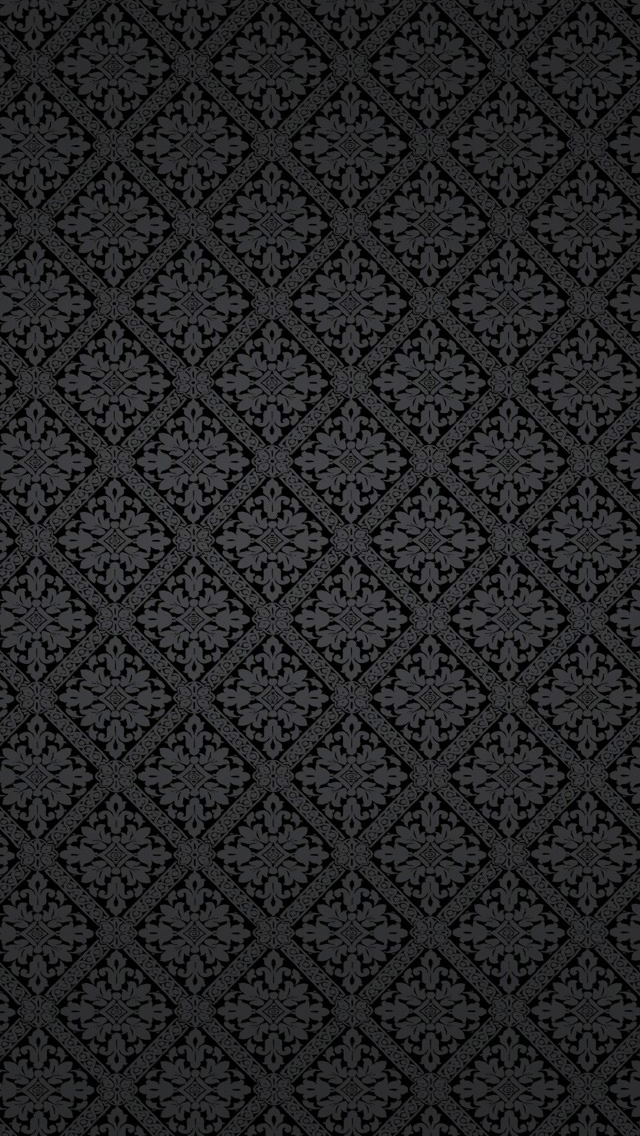 80 Awesome Black Wallpaper iPhone Collection