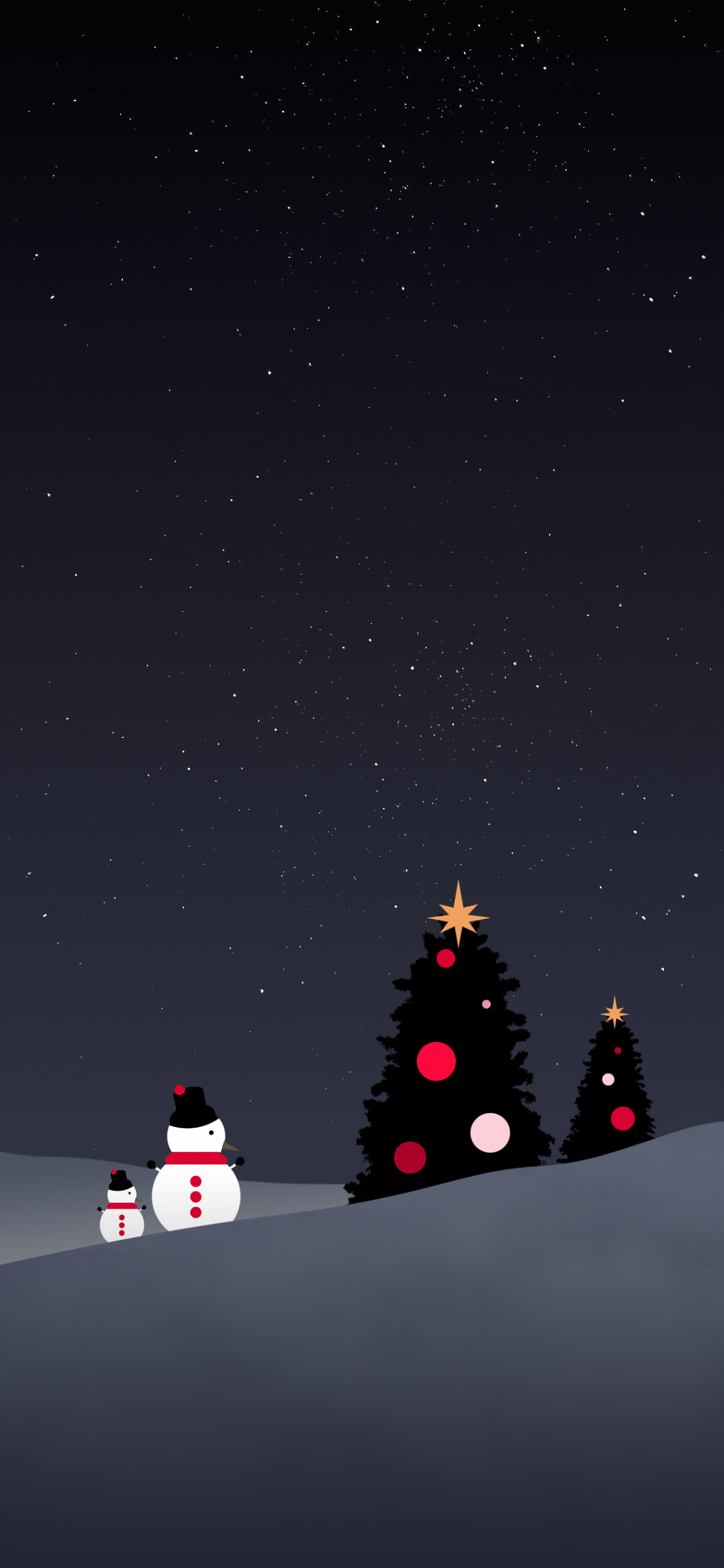 christmas-wallpapers-iphone