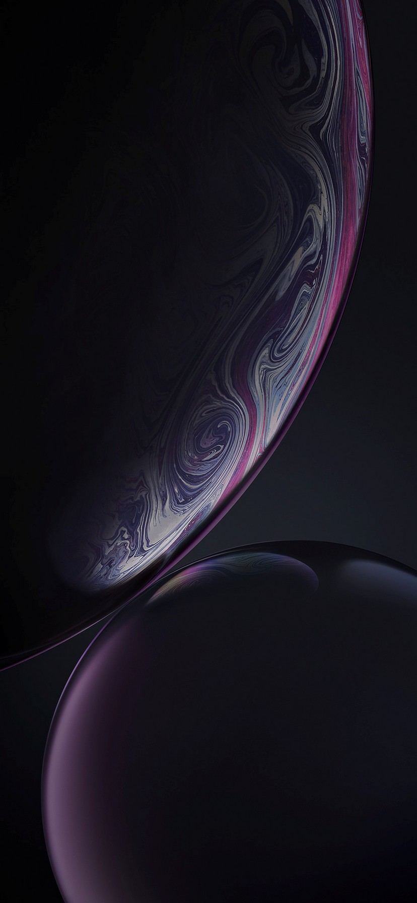 Great collection of IoS 13 Wallpaper Pictures - 3d ...