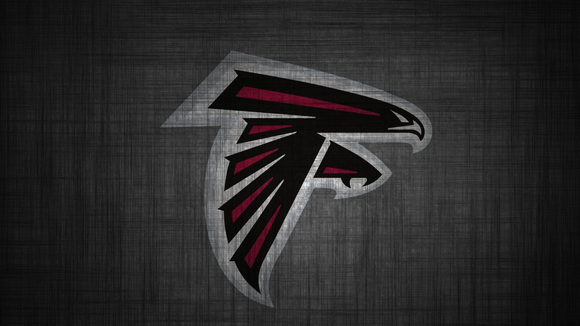 Download Atlanta Falcons Wallpaper and Get a New Look on Your Computer Screen