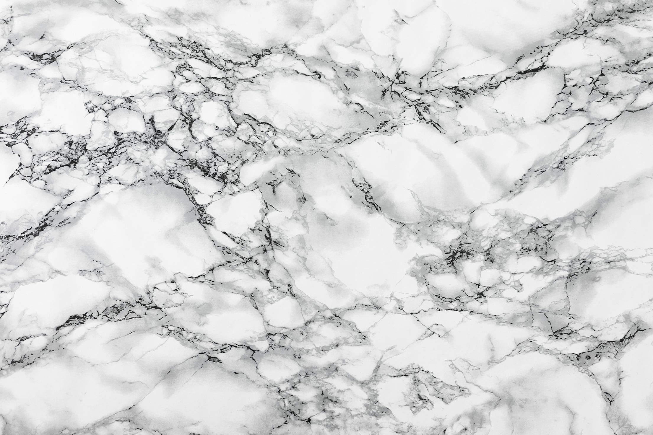 Marble Wallpapers – Best Wallpaper Trend in 2021