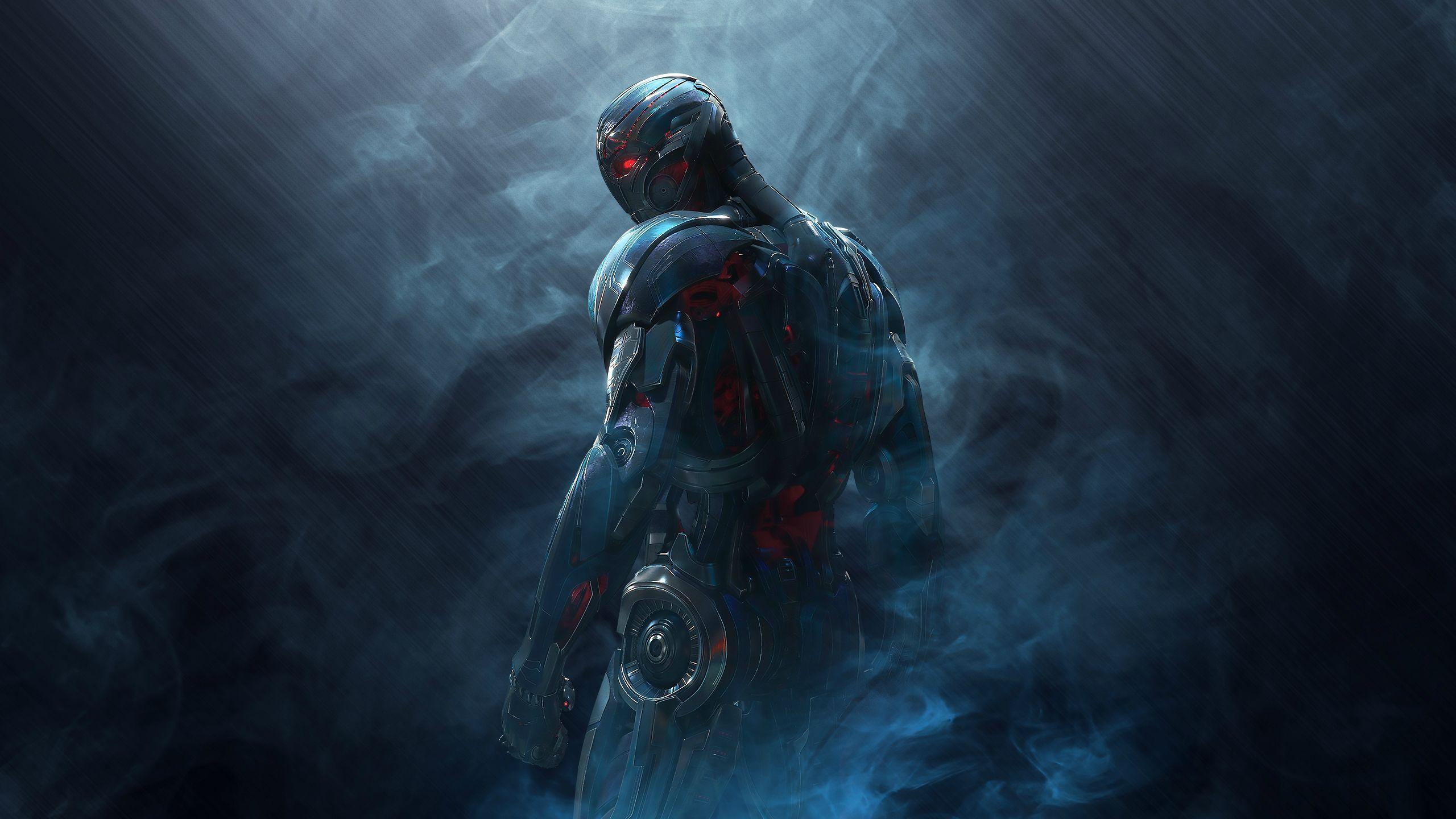 1080p Avengers Laptop Wallpaper Background Images
