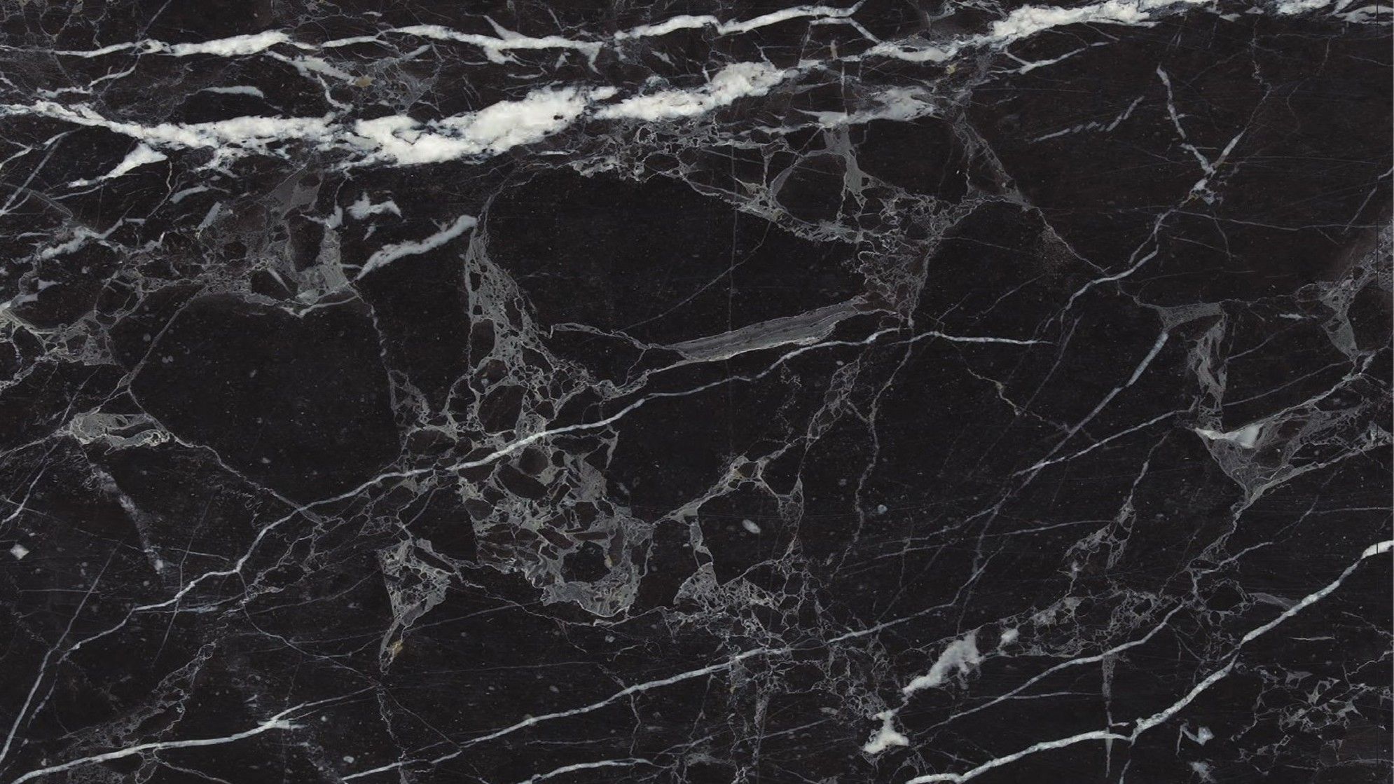 High Definition 1080p Marble Wallpaper Background for Your Computer Desktop