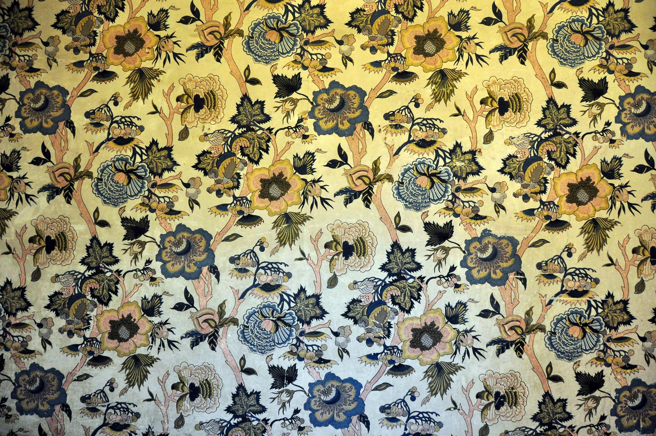 1920s Wallpaper Picture design Ideas Are in Your Hands