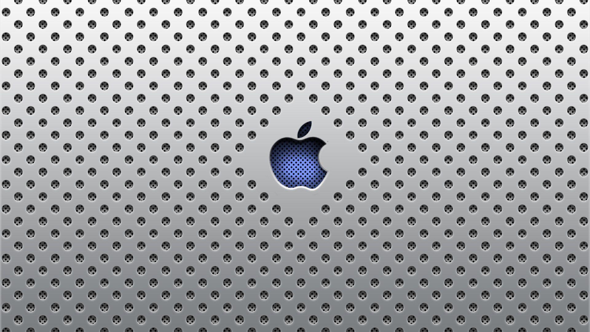 1920×1080 Apple Wallpaper HD