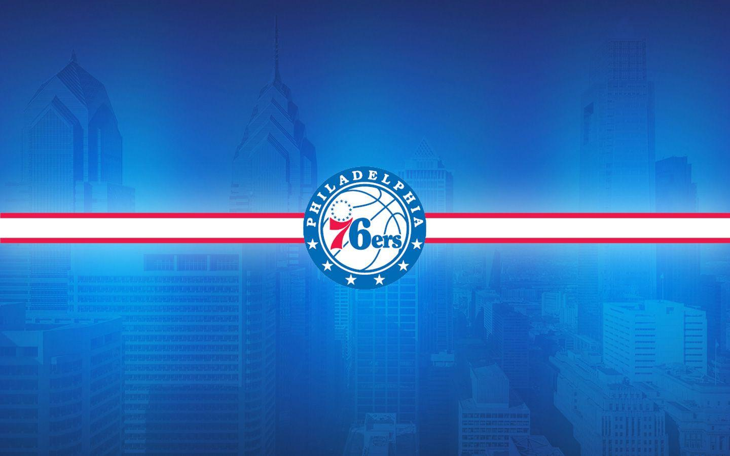 76ers wallpaper hd for Computer