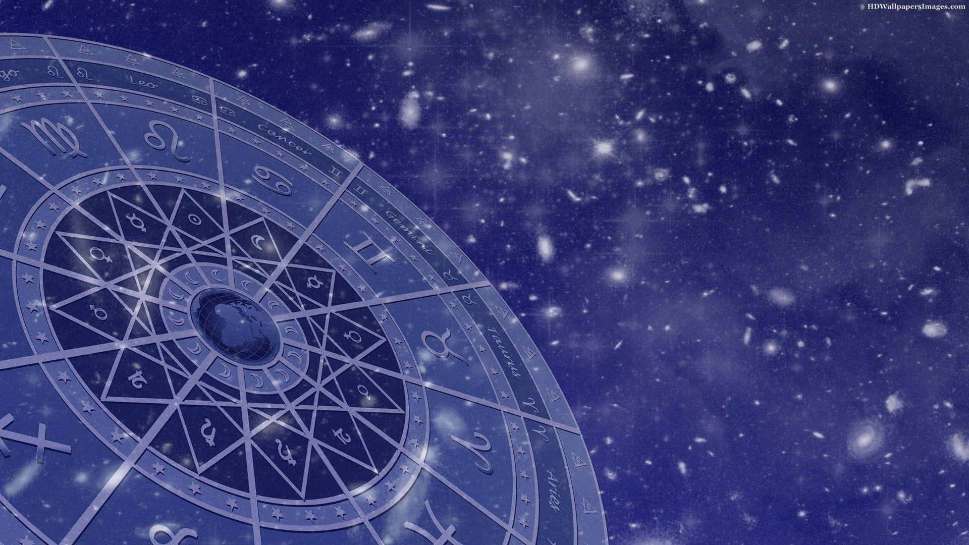 Improve Your Career With Astrology Wallpaper