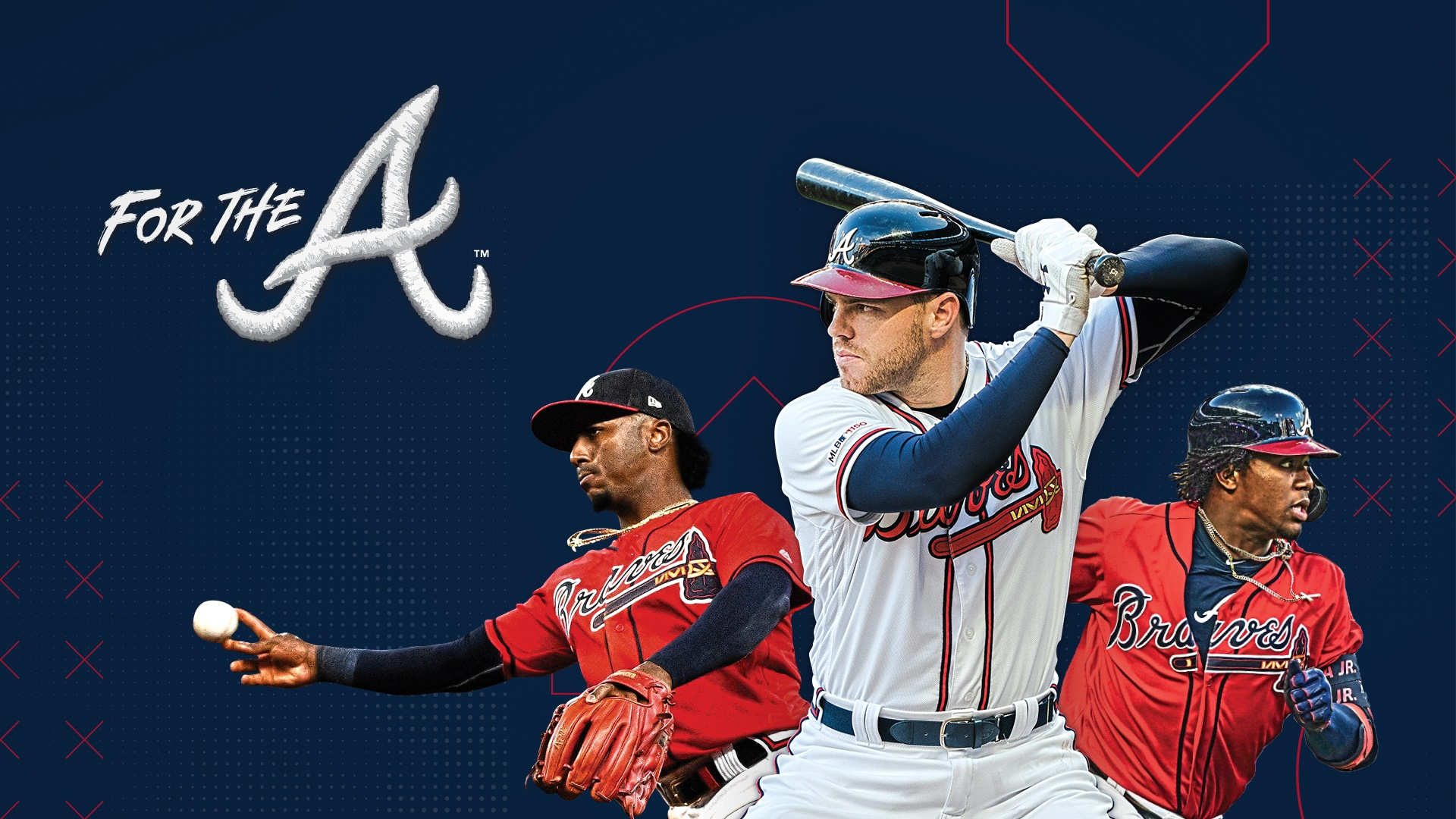 Braves Wallpaper – Get the Latest and Greatest