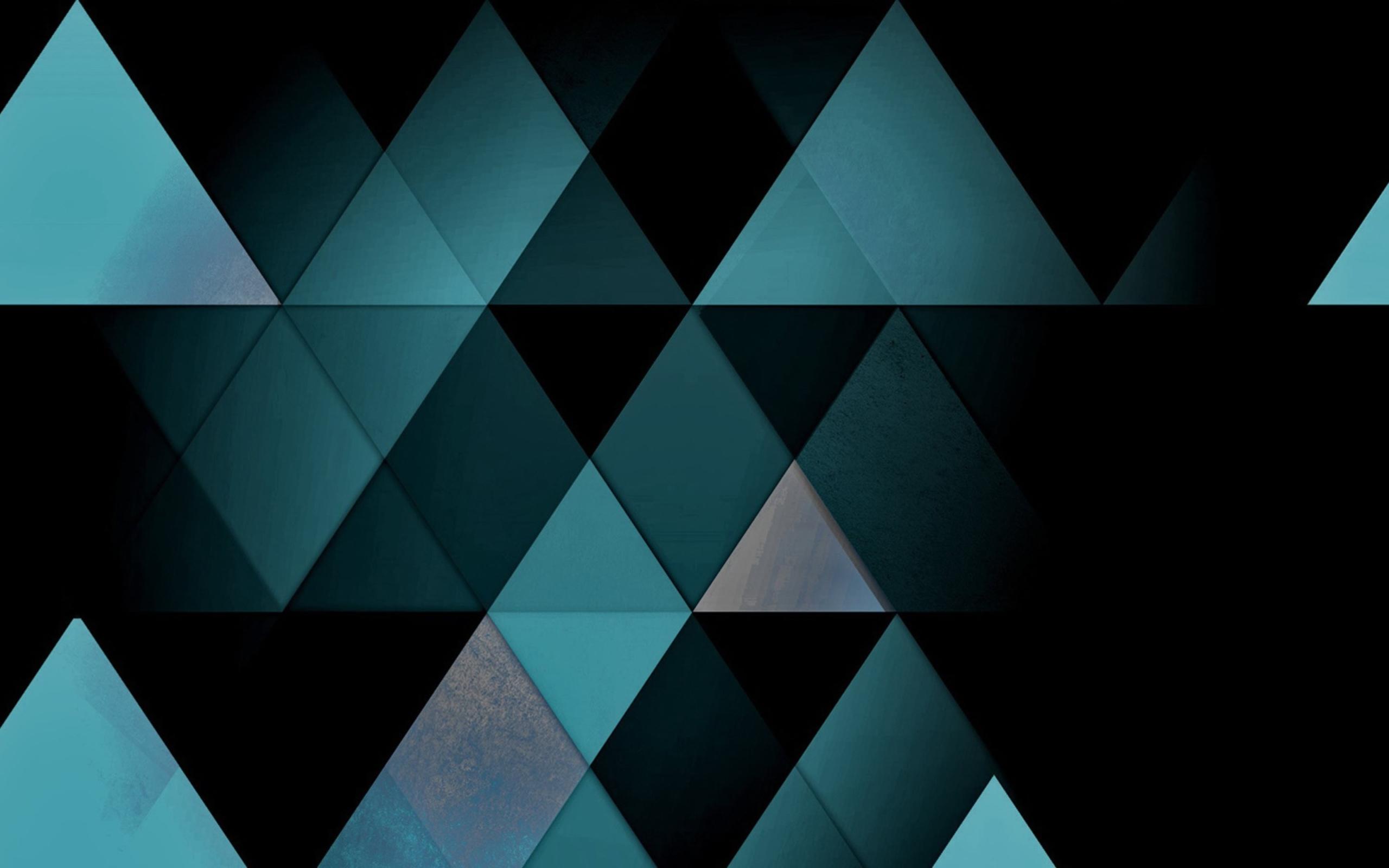 Contemporary Wallpaper Picture designs