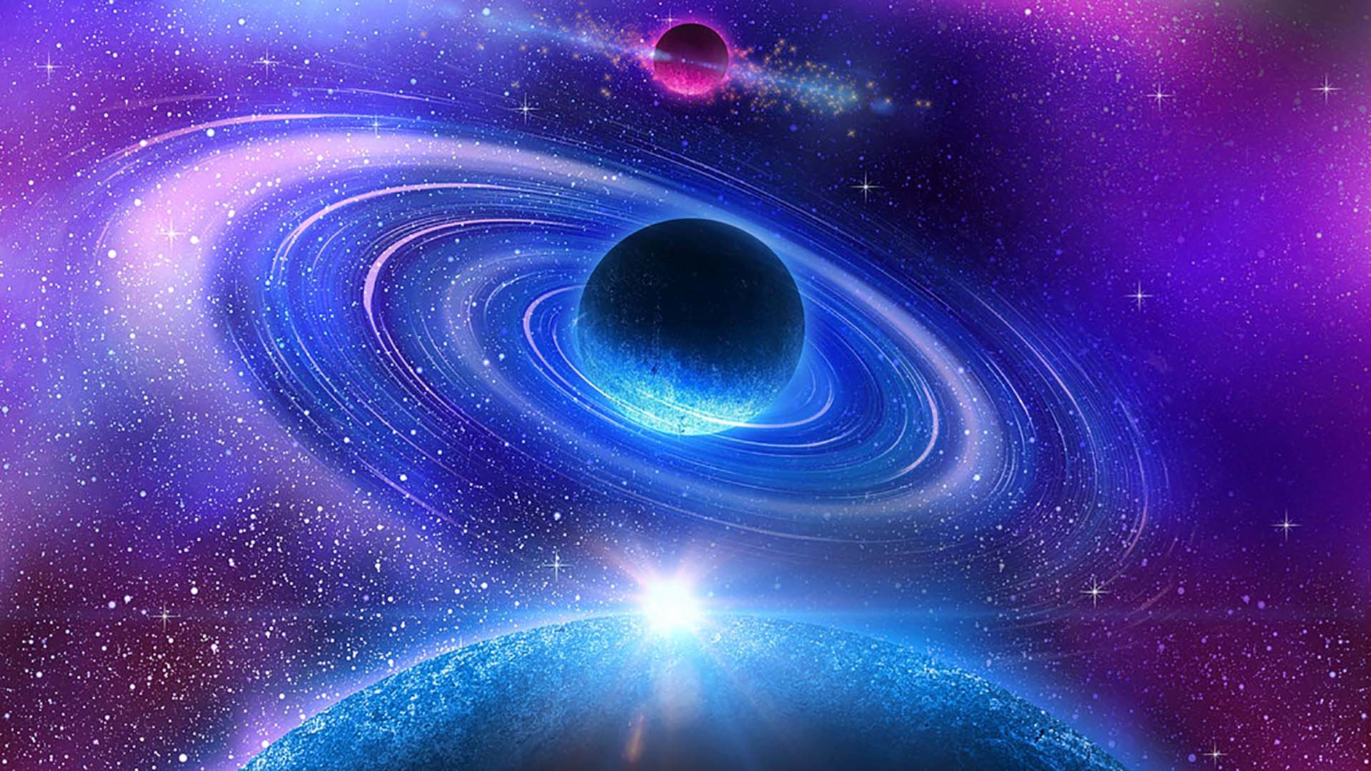 Cool Galaxy Wallpapers – 3 Tips to Help You Find the Right Wallpaper Fast
