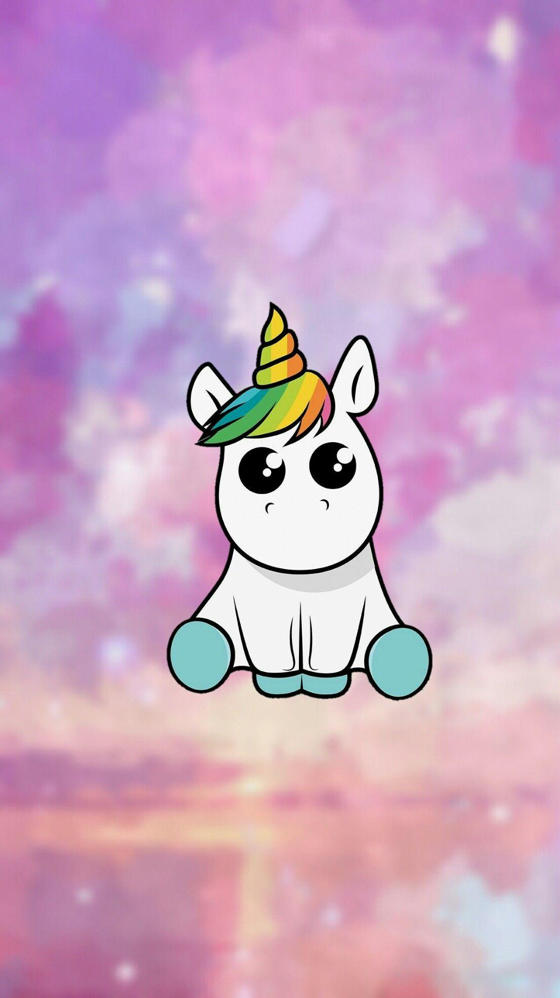 Unicorn Wallpaper For Ipad