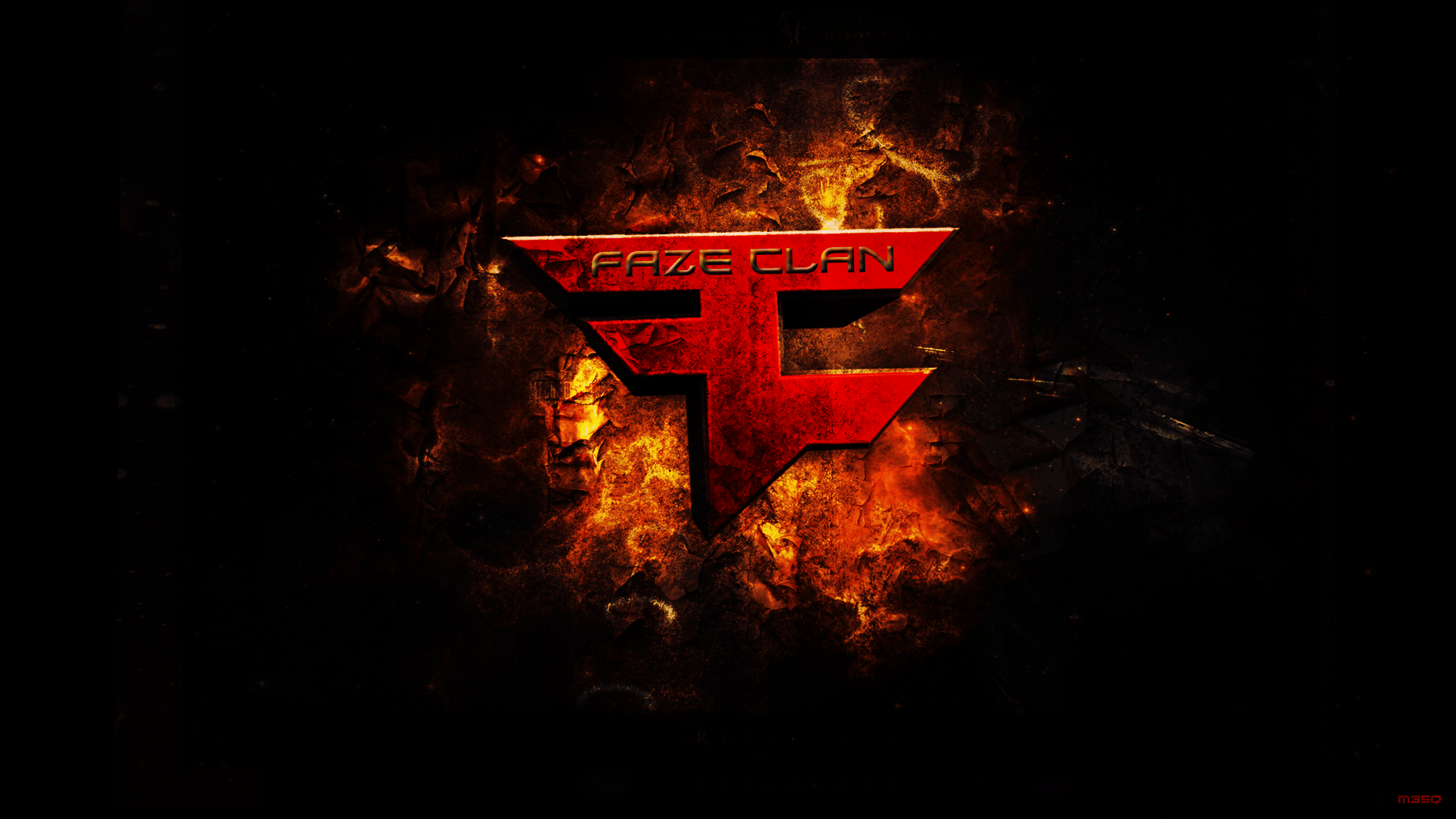 Faze Wallpaper – The Most Rated, Most Recommended Wallpaper Design