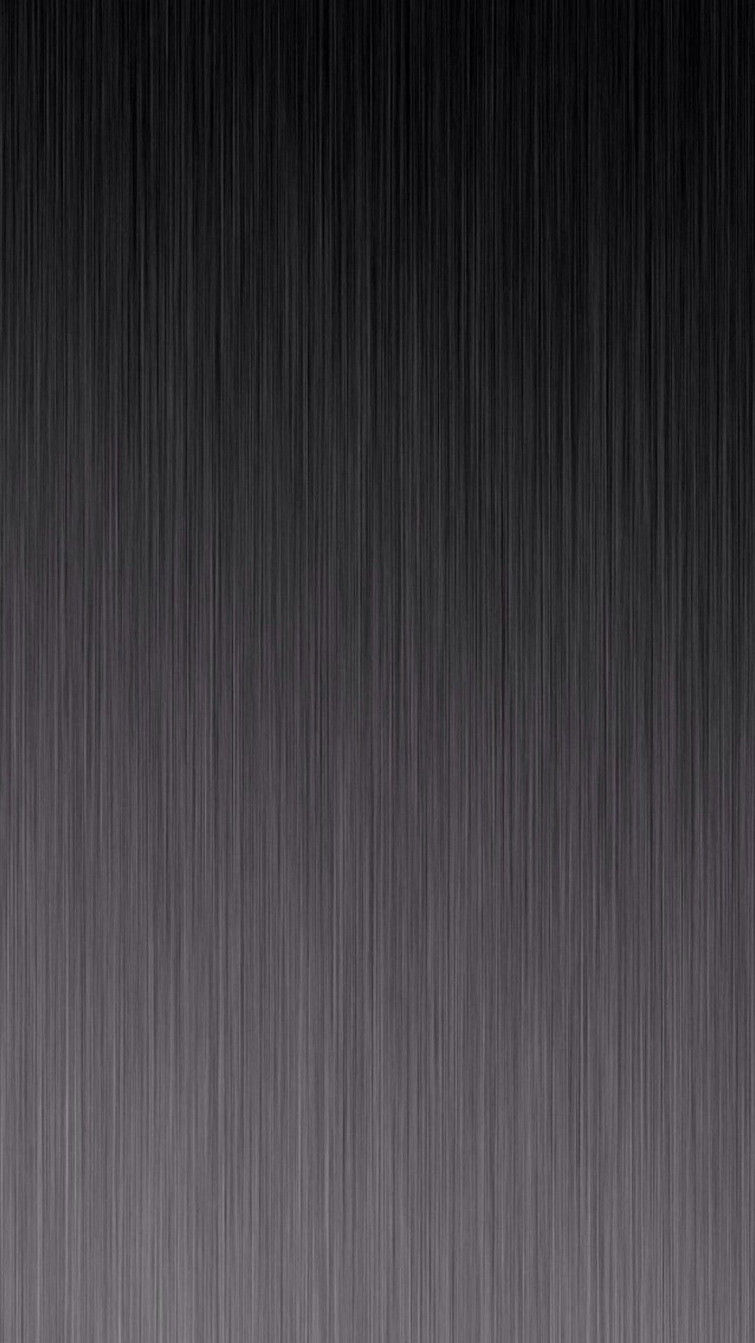 Some Tips For Getting The Best Grey iPhone Wallpaper