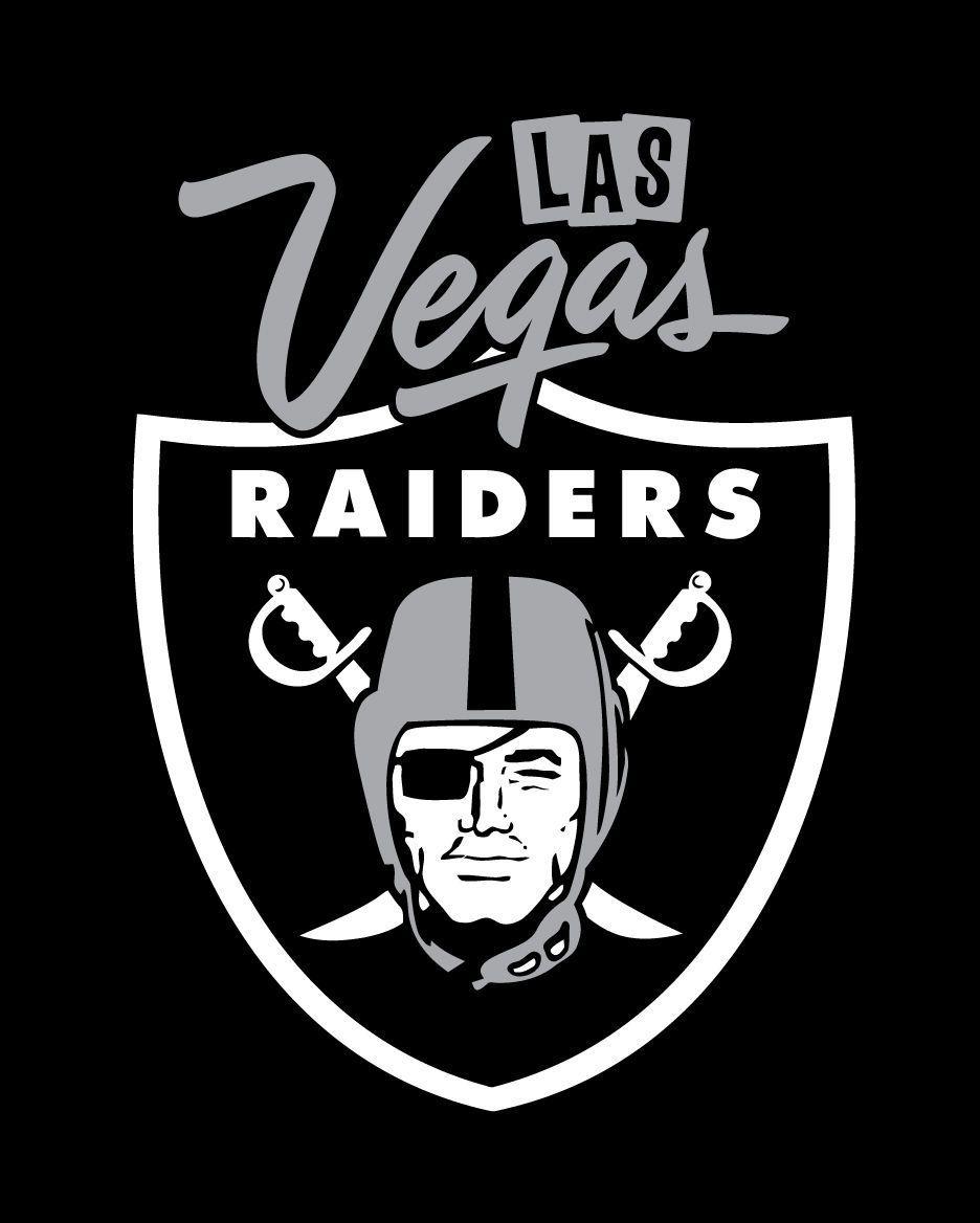Inspiring Picture design With Las Vegas Raiders Desktop Wallpaper