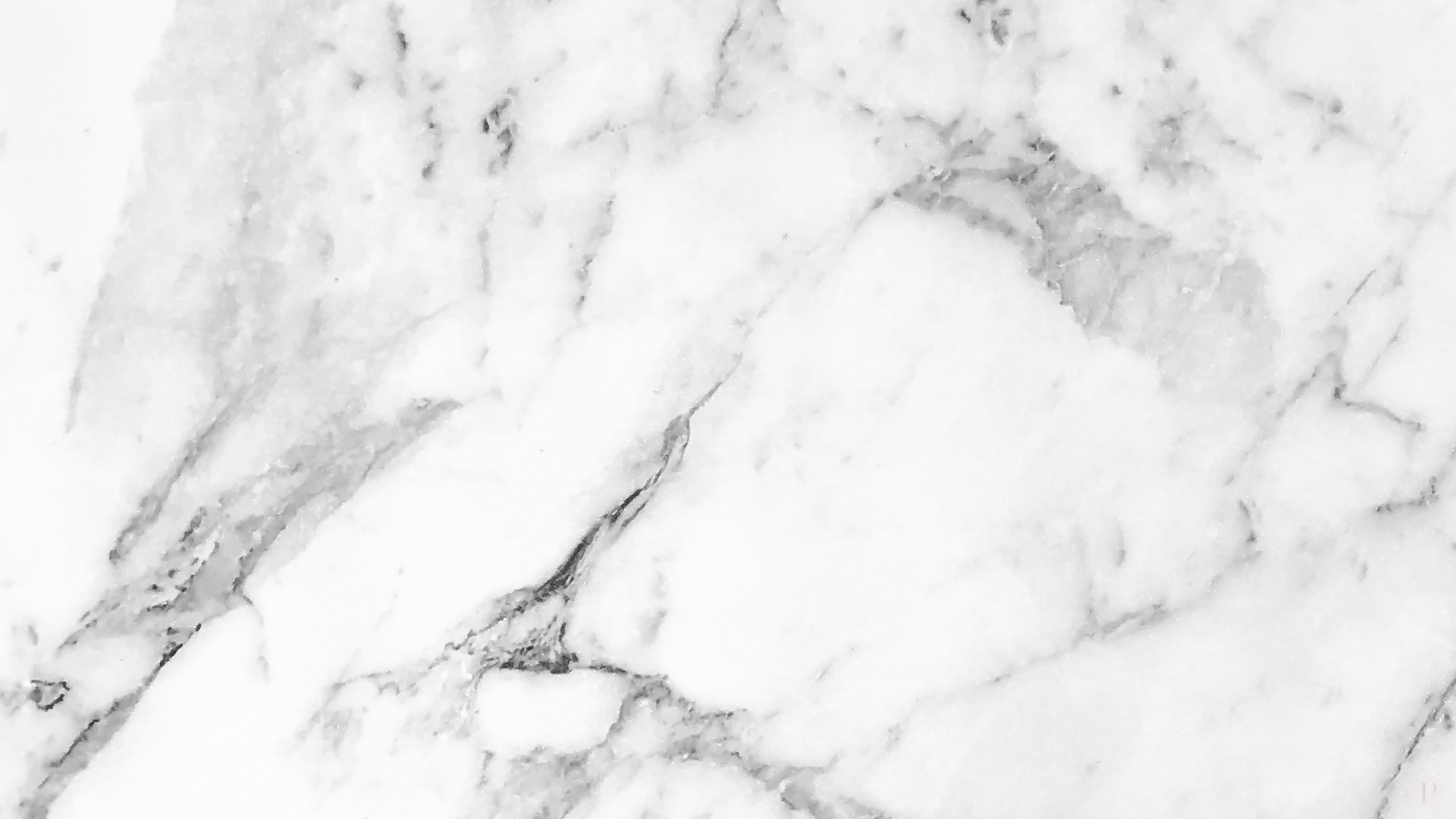 Marble Wallpaper Designs – Uses Marble to Create a Wonderful Wallcovering Design