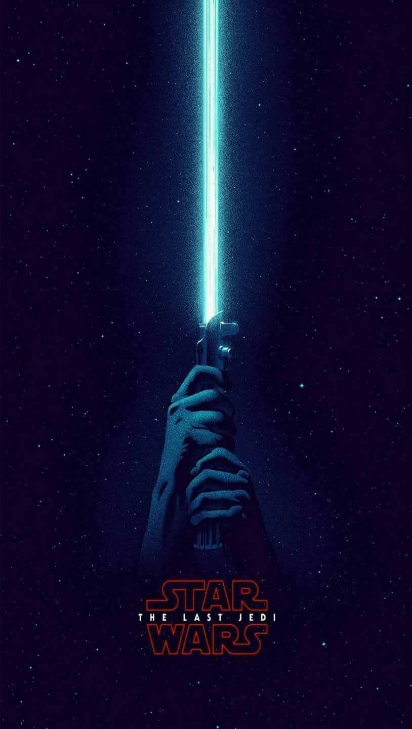 Awesome Movie Star Wars Phone Wallpaper