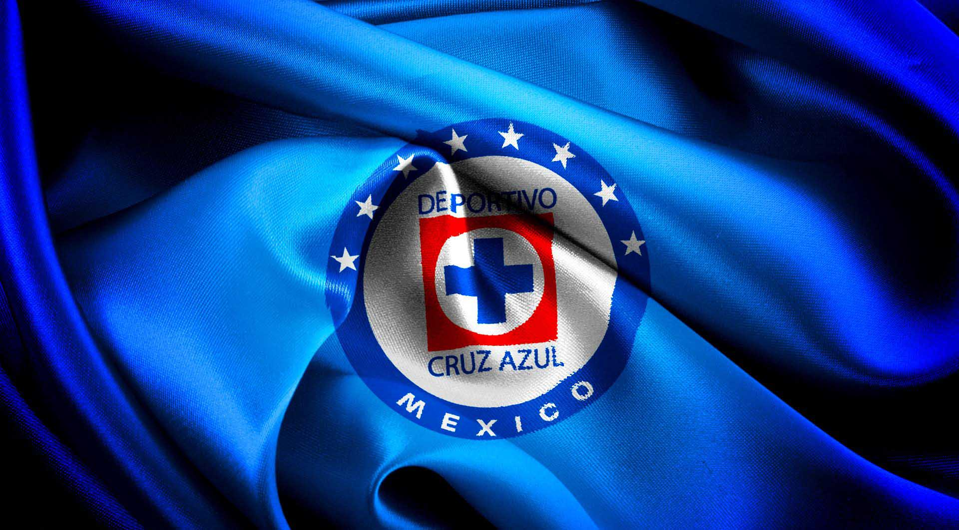 The Modern Wallpaper cruz Picture design With Meaning